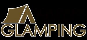 シーパーク大浜 グランピングサイト