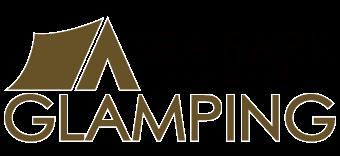 シーパーク大浜グランピングサイト